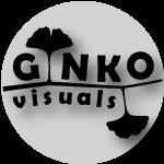 Ginko Visuals